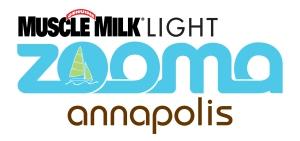 ZoomaMML-ANNAP-logo-vector(1)