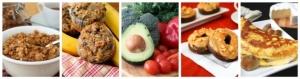 RFR-Nutrition1-1024x272(pp_w705_h187)